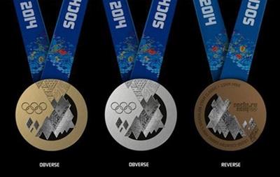 Олимпиада в Сочи: анонс 11-го дня соревнований