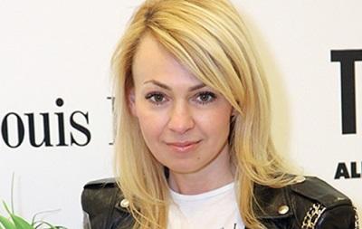 Жена Плющенко: Хочется пожелать Ягудину думать головой