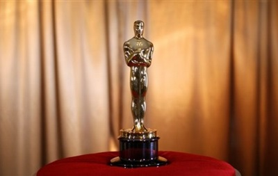 Церемонии вручения премии Оскар