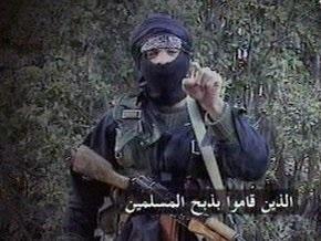 В Бельгии задержали 14 предполагаемых членов Аль-Каиды