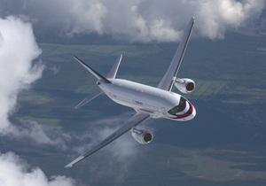 Стоимость контрактов авиасалона МАКС-2011 превысила $10 млрд