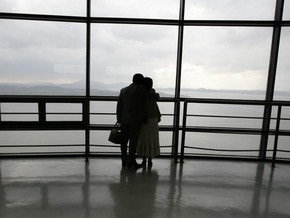 Власти Сеула организовывают клубы знакомств для повышения рождаемости