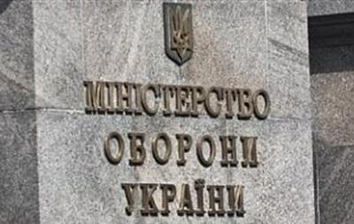 В Киев едут десантники из Днепропетровска - охранять арсеналы