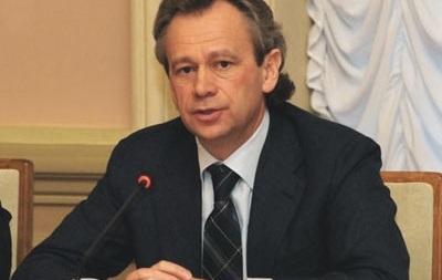 Нацбанк разрешил пролонгировать просроченные кредиты аграриев - Присяжнюк