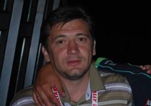Главный инженер Дворца спорта прокомментировал гибель журналиста