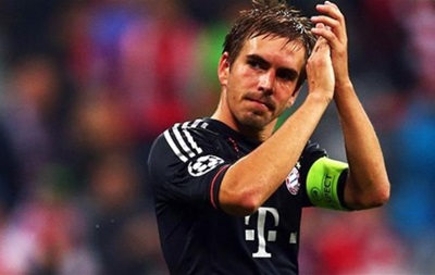 Бавария побеждает в гостях Арсенал