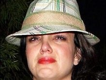 Бритни Спирс посадил на наркотики бывший менеджер