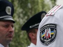 В прошлом году из Украины выдворили 13 тысяч нелегалов