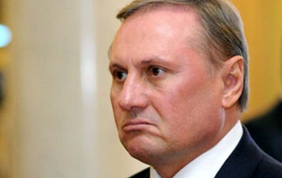Ефремов: Соглашение по урегулированию кризиса в Украине предусматривает проведение выборов президента в декабре