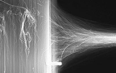 Ученые создали сверхсильные искусственные мышцы