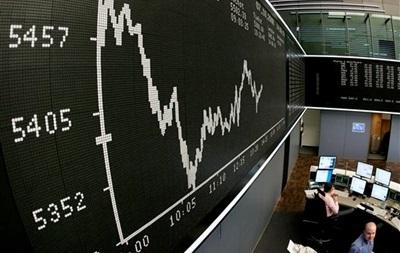 Индекс Украинской биржи 21 февраля обновил максимум с начала года на достигнутом политсилами соглашении