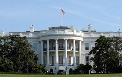 США могут ввести санкции в случае нарушения соглашения в Украине