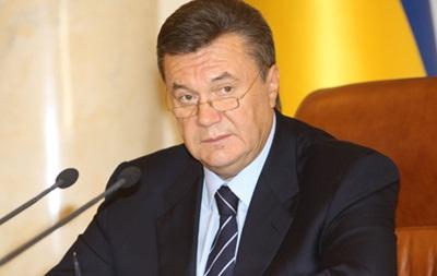 Янукович прибыл в Харьков, где примет участие в съезде депутатов юго-восточных областей – источник