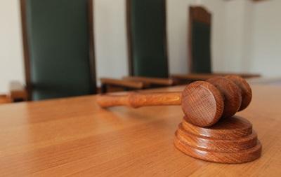 В повестку дня Рады внесли вопрос об отставке судей КС, принявших решение по Конституции 2010 года