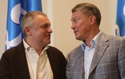Эксперт: С сегодняшнего дня команду надо называть не Динамо, а Динамишко