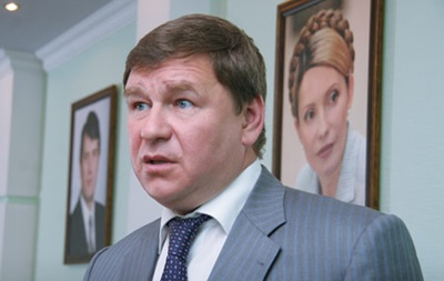 Генпрокуратура сняла все обвинения с Поживанова