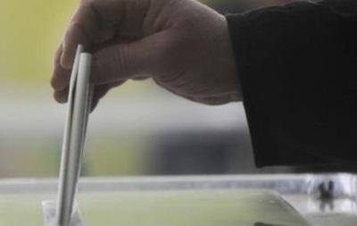 Выборы мэра Киева могут пройти вместе с выборами президента 25 мая