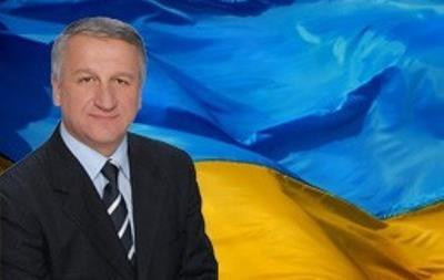 Мэр Днепропетровска выступил против федерализации Украины