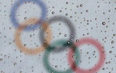 Олимпийцев со всего мира призывают бойкотировать закрытие Олимпиады в Сочи