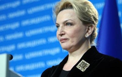 Богатыреву отстранили от выполнения обязанностей Министра здравоохранения