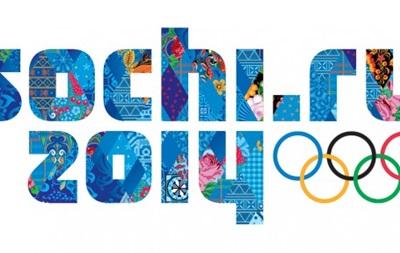 Интер отказался показывать церемонию закрытия Олимпиады в Сочи