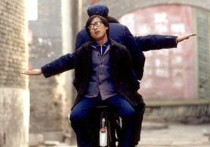 Канадцы назвали лучшие фильмы десятилетия