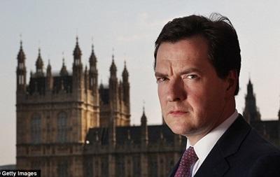 Лондон готов оказать финансовую помощь Киеву и призвал к этому другие страны - СМИ