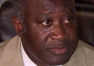 Французский спецназ задержал непризнанного президента Кот-д Ивуара