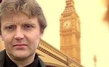 Россия требует реакции Британии на сюжет ВВС о деле Литвиненко