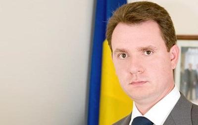 В ЦИК знают как сэкономить на проведении президентских выборов - Охендовский