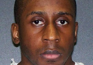 В Техасе в тринадцатый раз за год казнили преступника