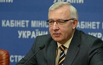 Рада уволила Новохатько с должности министра культуры