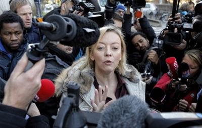 Пресс-секретарь Шумахера: Вывод Михаэля из комы продолжается