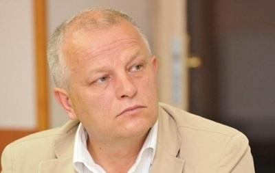Главой НБУ назначен нардеп Кубив