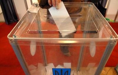 Предвыборная агитация на внеочередных выборах президента будет проводиться в период с 20 апреля по 23 мая