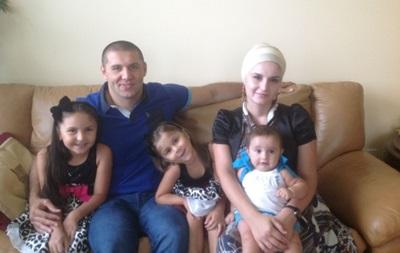 Жена российского боксера хочет отсудить у штата Нью-Йорк $100 миллионов