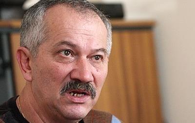 Глава НБУ должен начать переговоры по предоставлению Украине финпомощи - Пинзеник