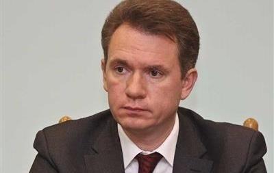 Тимошенко и Кличко могут участвовать в президентских выборах - ЦИК