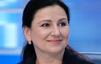 Кличко должен стать президентом Украины -  Богословская