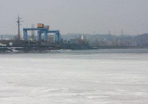 Киеву грозит экологическая катастрофа - эксперт