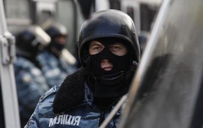 Аваков провел кадровые перестановки в МВД