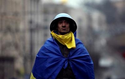Майдан назвал критерии доверия к будущему правительству