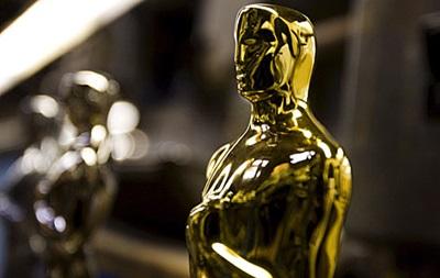 На приготовление торта в честь премии Оскар уйдет 3 кг золота