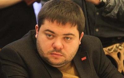 УДАР не будет участвовать в кулуарных переговорах о коалиции - Карпунцов