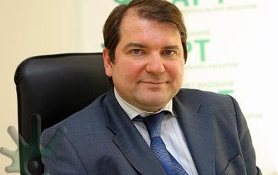 Россия не будет финансировать  свои  партии в Украине – эксперт