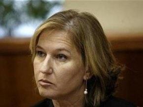 Глава МИД Израиля: Переговоры о создании коалиции провалились