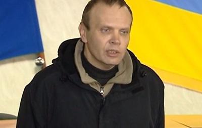 Подозреваемый в убийстве десятков людей экс-беркутовец Аброськин 20 февраля 2014 года совершил не менее 10 выстрелов в сторону активистов Майдана - Цензор.НЕТ 3777