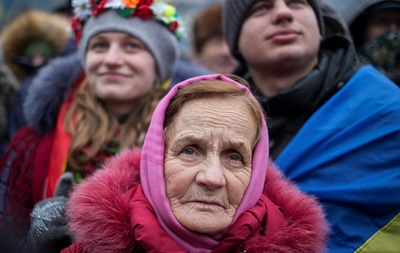 На Майдане представят состав нового правительства