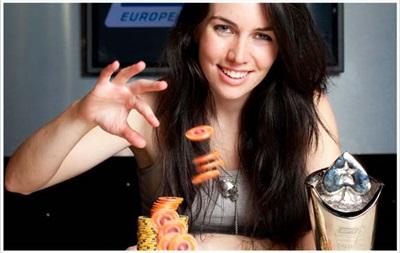 Покер – возможность профессиональной самореализации для женщин? Отвечают профессионалы