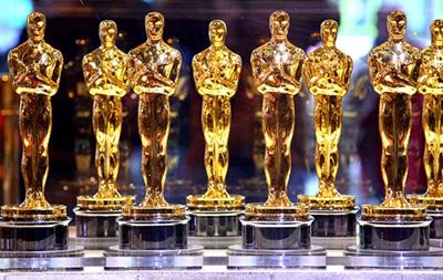 Оскар на вторых ролях